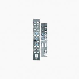 QEE | 248 Channel Strip, Bus Module