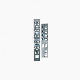 QEE | 248 Channel Strip, Bus Module