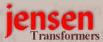 JensenTransformers.com