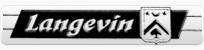 Langevin Electronics