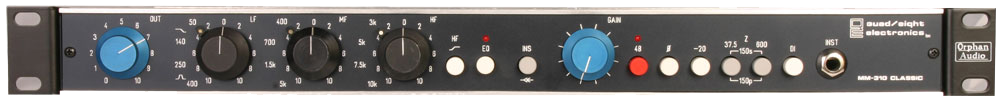 qee-310-classic-channel-strip for articles