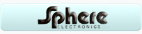 Sphere Electronics
