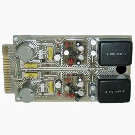 Adm 1268 200 Utility Amp Card