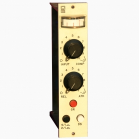 QEE | AM-2b Compressor