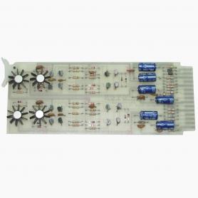QEE | CA-27a Dual Utility Amp Card