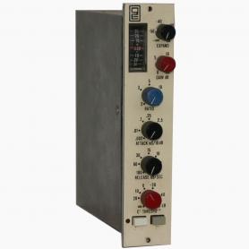 QEE   CL-22 VCA Compressor