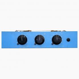 QEE | EQ-312a EQ (Early Custom Rack)