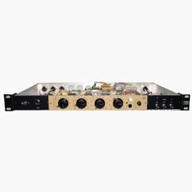 QEE | MM-310b Special Rack