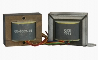 QEE | QEE-7002 QEE-3041 Transformers