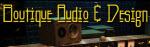 Boutique Audio & Design Inc.