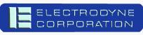 Electrodyne Electronics