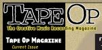 TapeOp.com