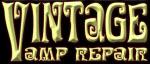 VintageAmpRepair.com